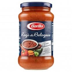 BARILLA RAGU' BOLOGNESE 400 GR