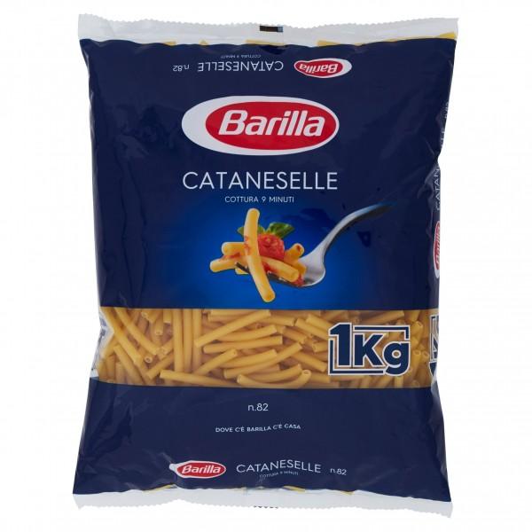 BARILLA CATANESELLE 1 KG