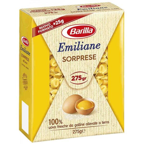 EMILIANE PASTINE SORPRESE 275 GR