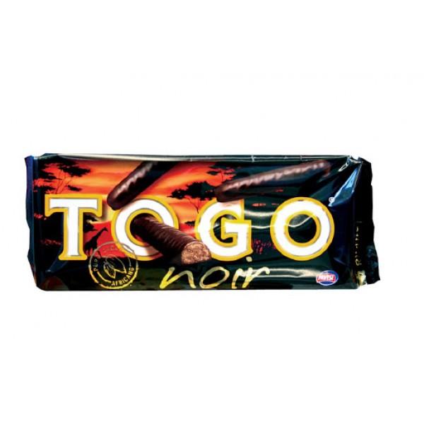 PAVESI TOGO NOIR 120 GR