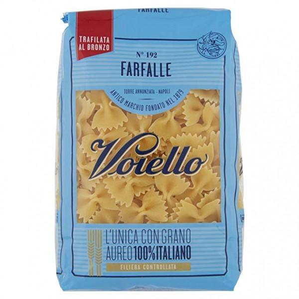 VOIELLO FARFALLE 192 500 GR