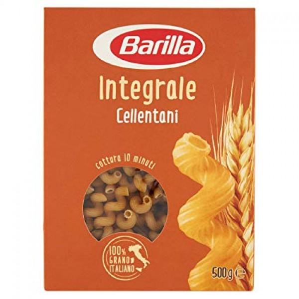 BARILLA CELENTANI INTEGRALI 500 g