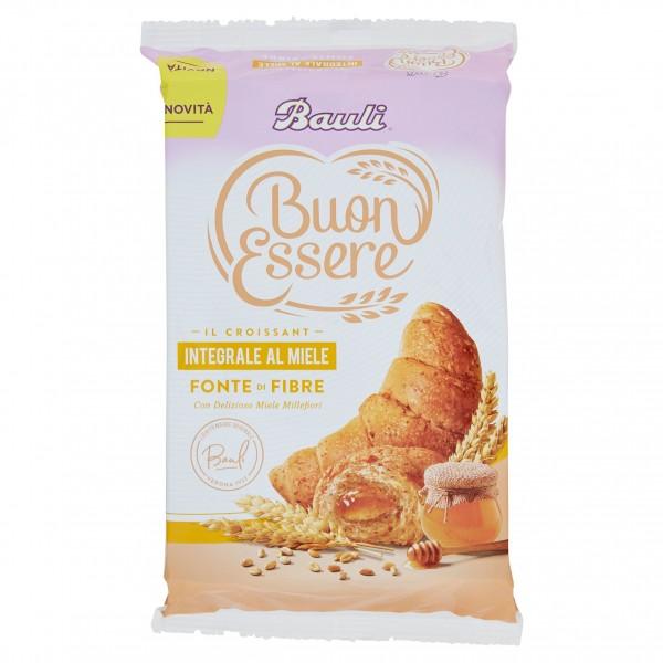 BAULI CROISS.INTEgMIELE 250 g