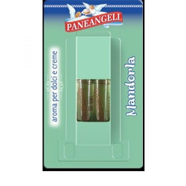 PANE ANGELI AROMA MANDORLA 4 ML