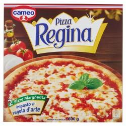 CAMEO PIZZA REGINA MARGH.GR600