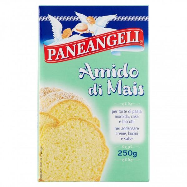 PANE ANGELI AMIDO DI MAIS 250 GR