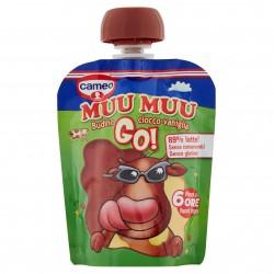 CAMEO MUU MUU GO CIOC/VAN. 80G