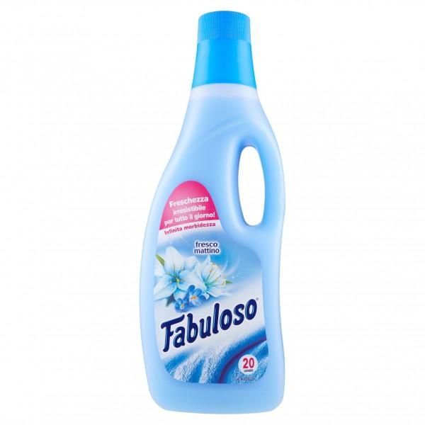 FABULOSO AMM.1.5LT FR.MATTINO