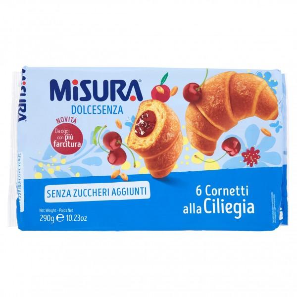 MISURA CORN.S/Z CILIE.X6 G.290