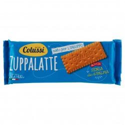 COLUSSI BISC.ZUPPALATTE 250 g