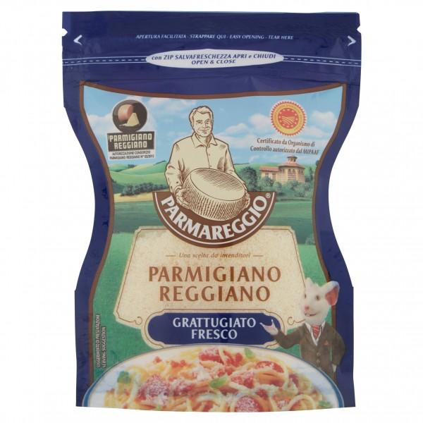 PARMAREGGIO PARM.REGG.GRATT.60