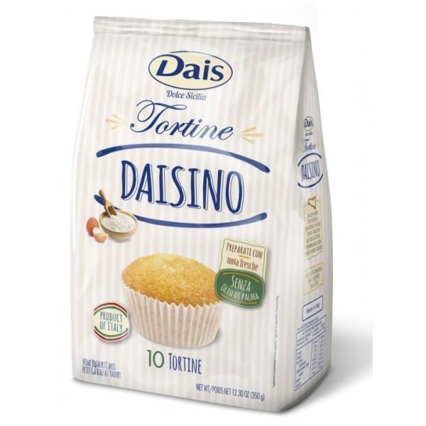 DAIS DAISINO X 10 350 gBUSTA