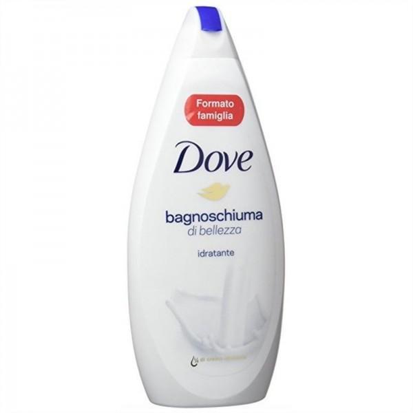 DOVE BAGNO 700ML ORIGINAL