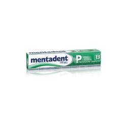 MENTADENT DENT.75+25ML P