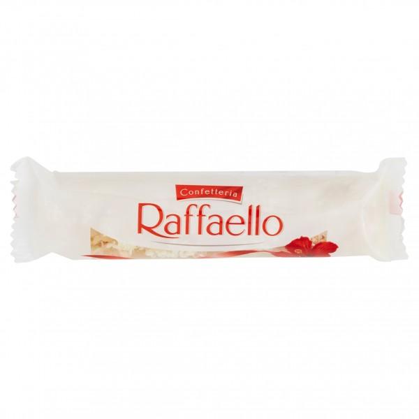 FERRERO RAFFAELLO T4