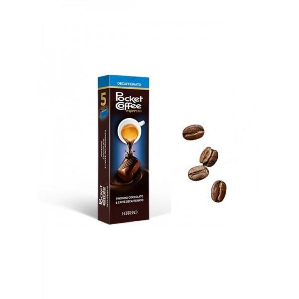 POCKET COFFEE DEC T5
