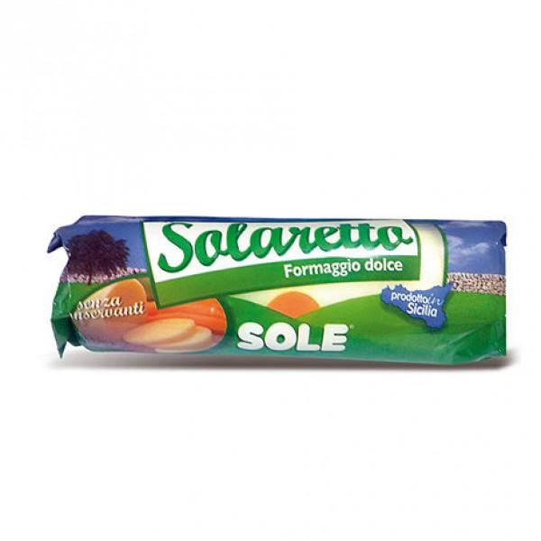 SOLE SOLARETTO g270