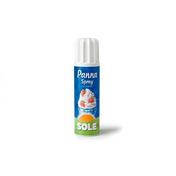 SOLE PANNA SPRAY ML 250