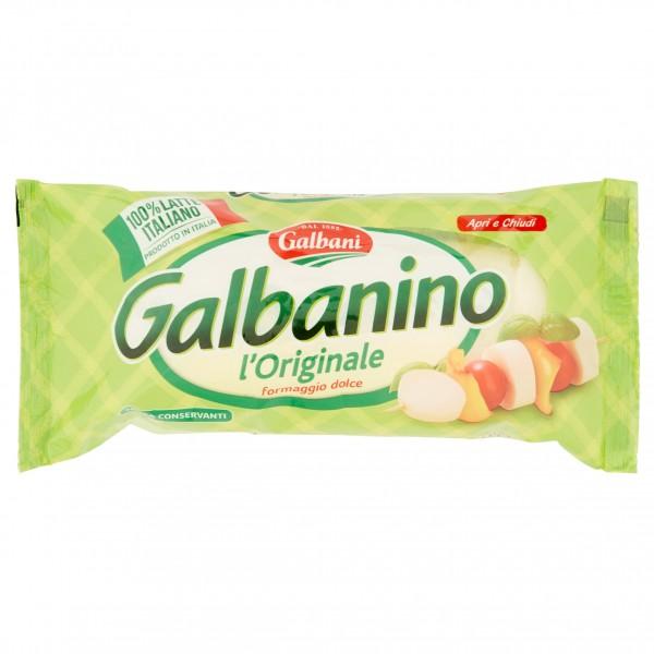 GALBANINO g270