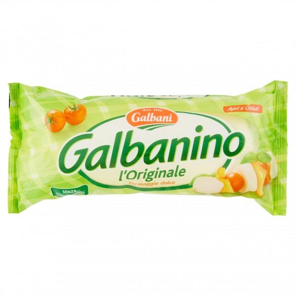 GALBANINO 550 g