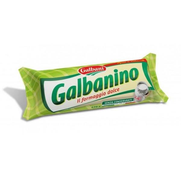 GALBANINO g930