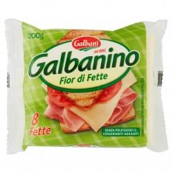 GALBANINO FIOR DI FETTE 200 g