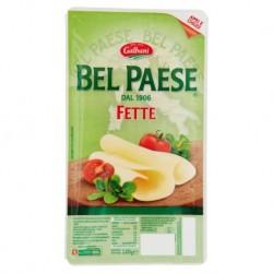 GALBANI BEL PAESE FETTE g120