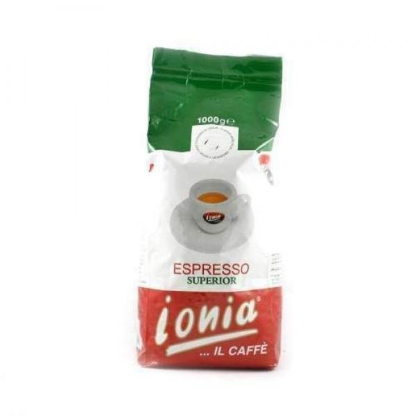 CAFFE'ESPRESSO IONIA GRANI KG