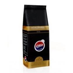 IONIA CIALDE CAFFE 18 CIALDE 125 GR