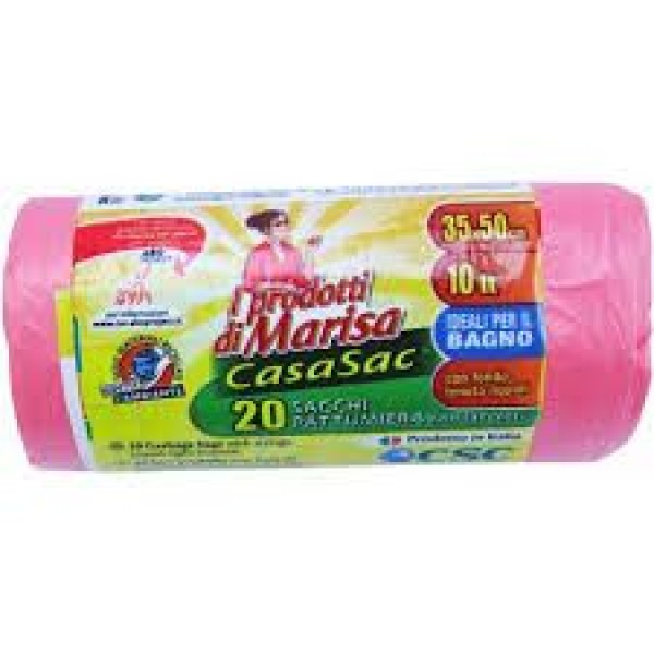 MARISA 35x50 ROSA