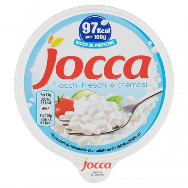 JOCCA g175