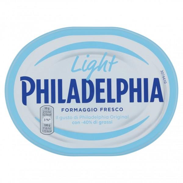 PHILADELPHIA VASCH.LIGHT GR175