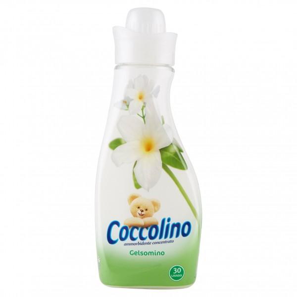 COCCOLINO 750ML MISTO