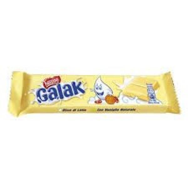 GALAK 40 GR