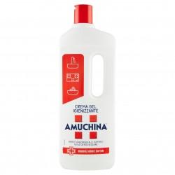 AMUCHINA CREMA GEL 750 ML
