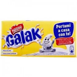 GALAK TAVOLETTA GR 100
