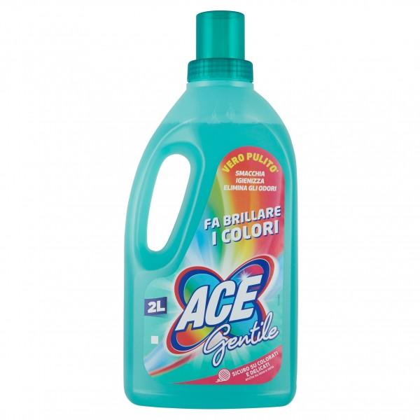 ACE GENTILE 2 LT