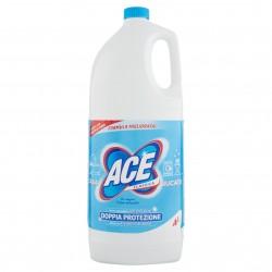 ACE CANDEGGINA CLASSICA 4 l