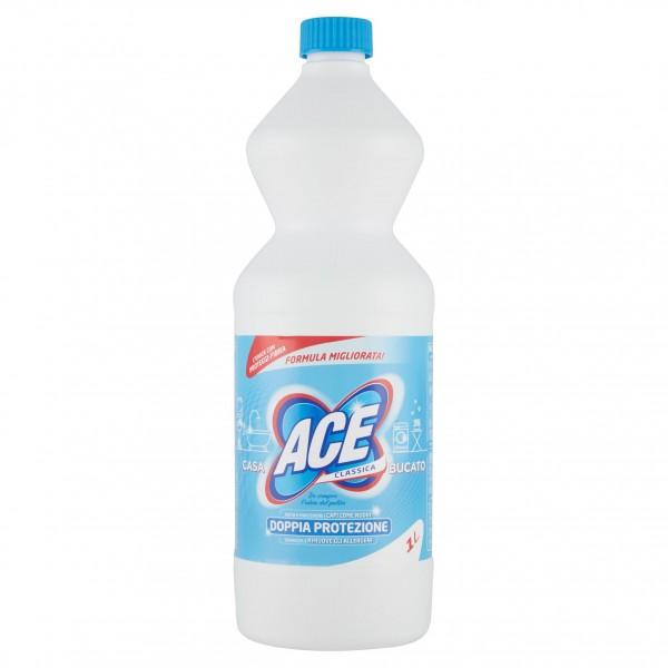 ACE CANDEGGINA CLASSICA 1 l