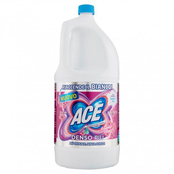 ACE CANDEGGINA DENSO PIÙ ARMONIE FLOREALI 2,5 l