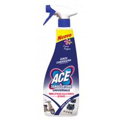 ACE SGRASSATORE UNIVERSALE 500 ml