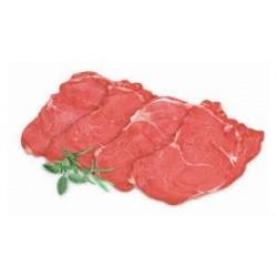 BOVINO ADULTO ROAST BEEF