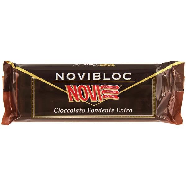 NOVIBLOC FONDENTE EXTRA GR 150