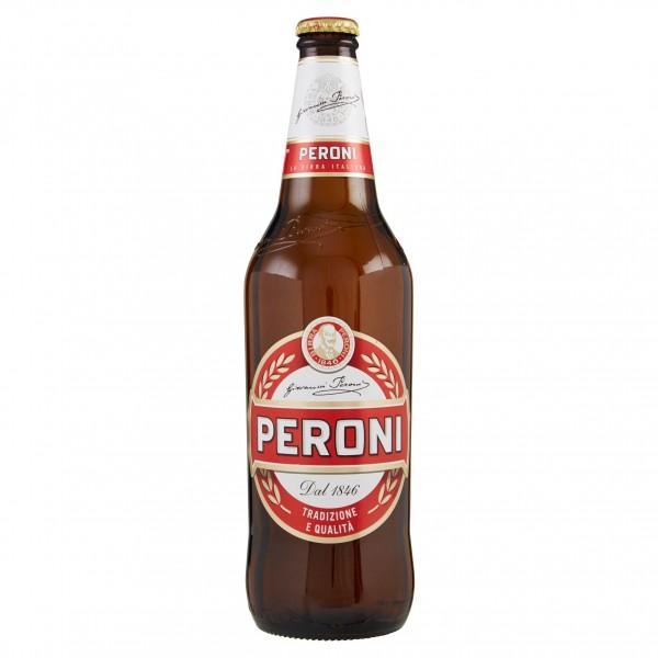 PERONI BIRRA CL.66