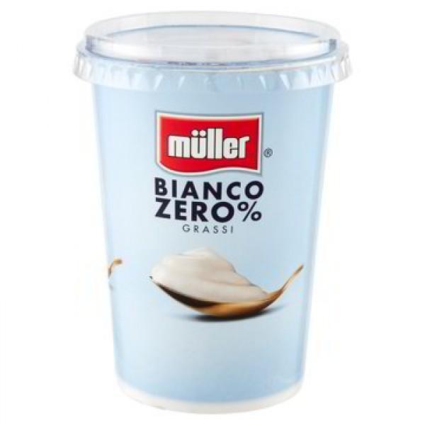 MULLER YOGURT BIAN 0,1 GR500