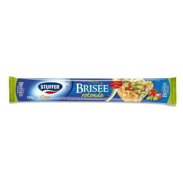 STUFFER P.BRISEE R.230 FL.0,99