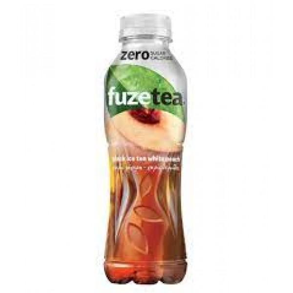 FUZE THE PESCA ZERO PET CL 40