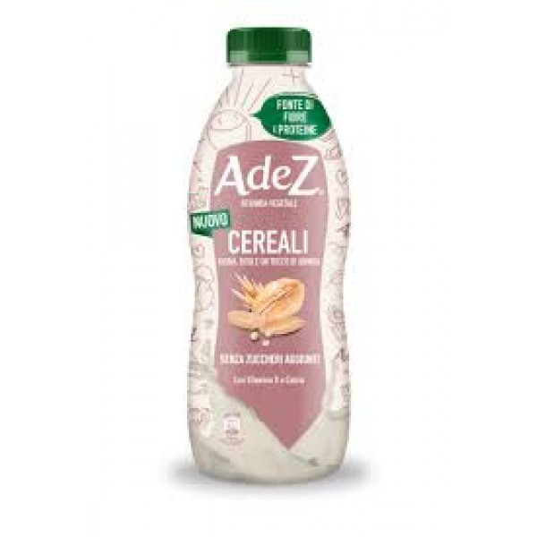ADEZ CEREALI 80 CL