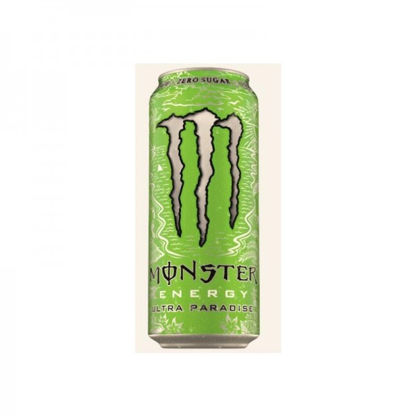 MONSTER ULTRA PARADISE 50 CL