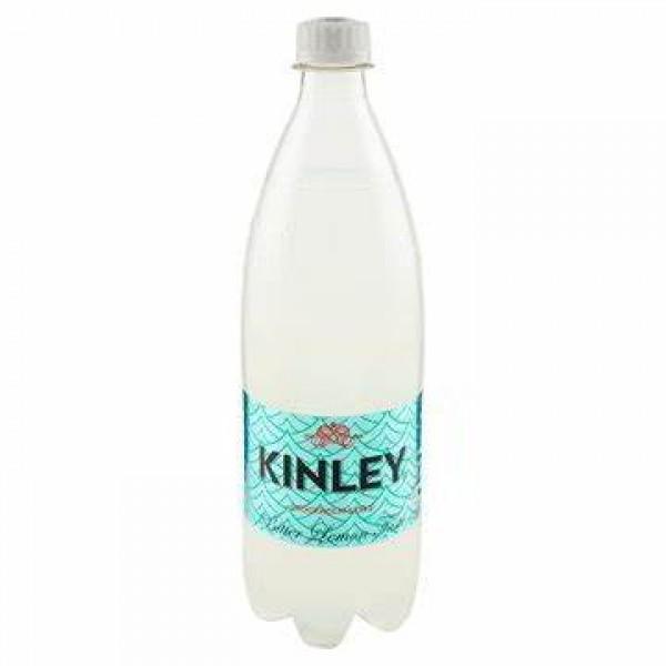 KINLEY TONICA PET CL 75